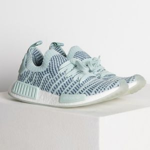 737bb2724ac4e Women s New Adidas Nmd Sneakers